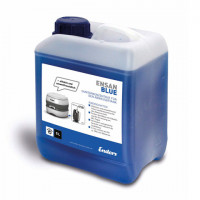 Chemisch toilet vloeistof Ensan Blue 5l