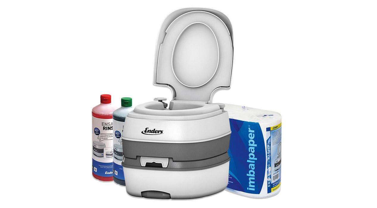 Chemisch Toilet Boot : Chemisch toilet shop draagbaar chemisch toilet voor camping amp